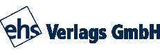 ehs-Verlags GmbH