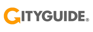 Cityguide Logo