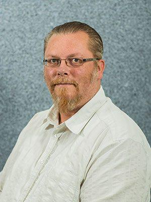 Maik Straatmann