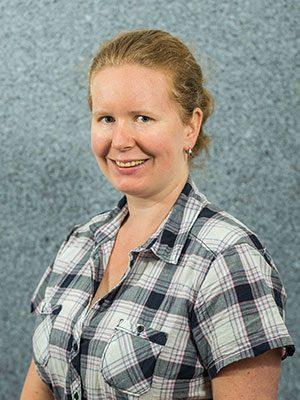 Anna Weinreich