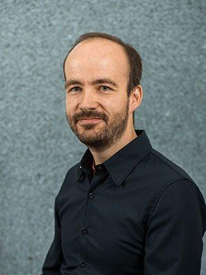 Arno Battke