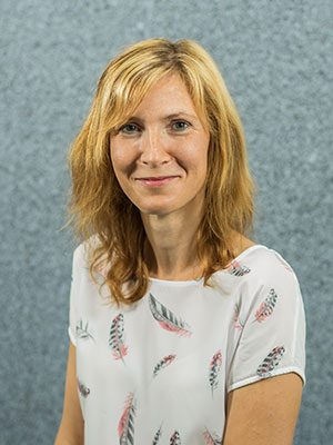 Corinna Fürtig