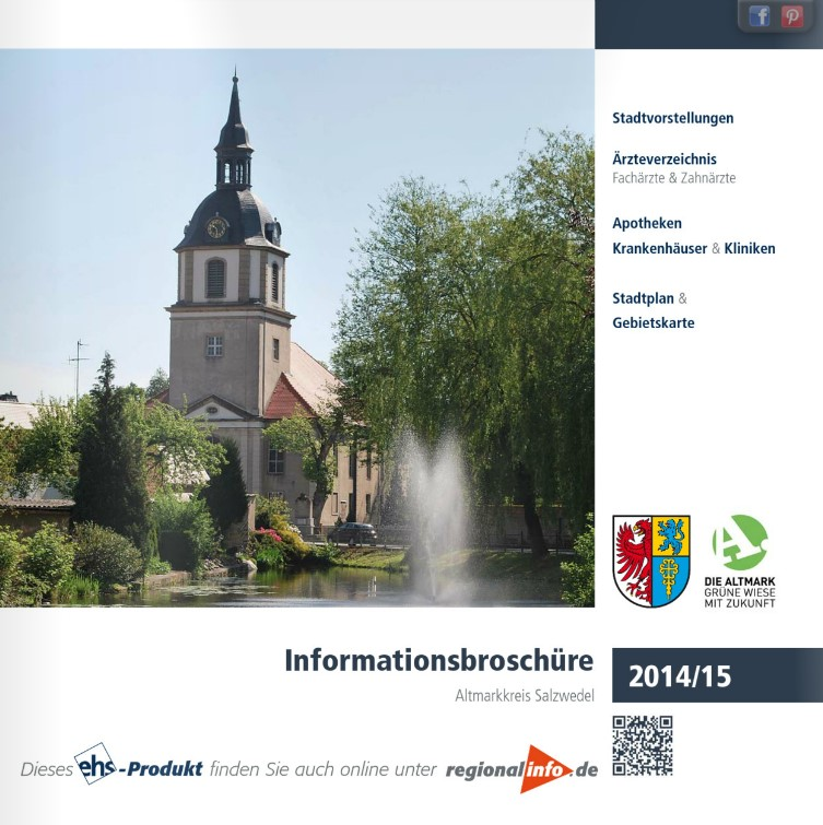 Infobroschuere SAW 2015