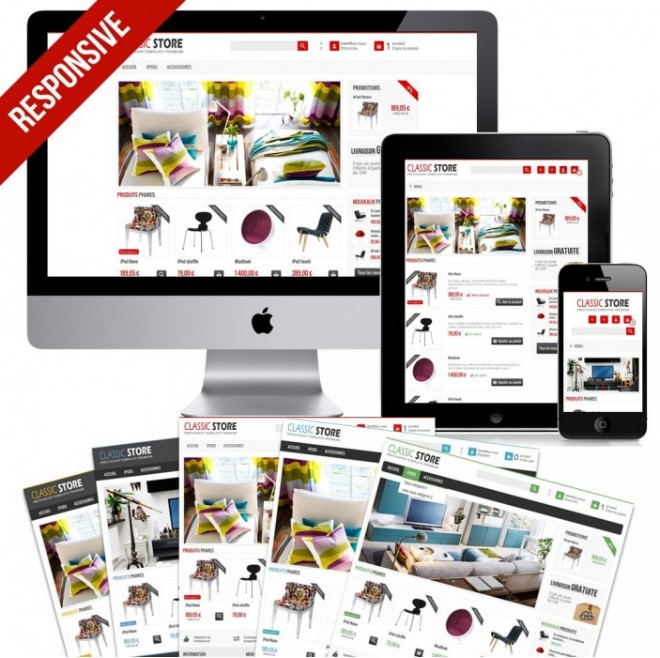 Online Shop Erstellen Ehs Verlags Gmbh