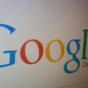 Neuigkeiten für Betreiber von Websiten ohne Mobil-Optimierung