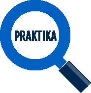 icon_praktika