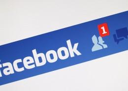 Wie kann ich die Reichweite bei Facebook erhöhen. Auf Facebook besser gefunden werden.