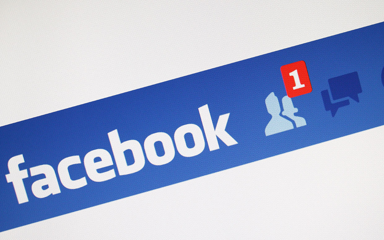 Wie kann ich bei facebook flirten
